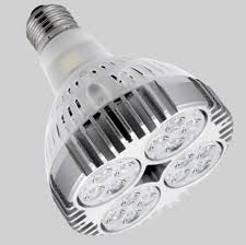 wholesale led lights cheap led lights led lights for home