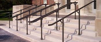 Banisters And Handrails Home Architectural Handrail By Hollaender