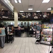 Barnes And Noble Pembroke Pines Barnes U0026 Noble 52 Photos U0026 46 Reviews Bookstores 1400 Glades