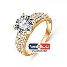 finger rings images images Finger rings anjumbazaar jpg