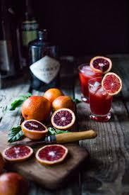 best 25 italian cocktails ideas on pinterest limoncello