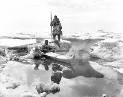 the world is changing for greenland u0027s native inuit people