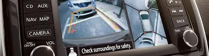 backup for honda pilot honda pilot back up dash cameras parking sensors trailer hitching