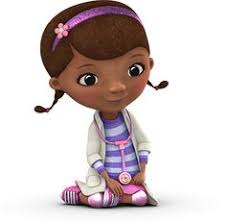 doc mcstuffins doctor kit birthdays doc mcstuffins birthday