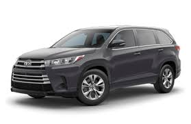 used toyota highlander pittsburgh toyota dealership cranberry twp pa used cars baierl toyota