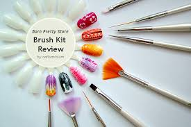 how to clean nail art brushes hottest hairstyles 2013 shopiowa us