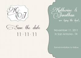 engagement invitation templates invitation templates