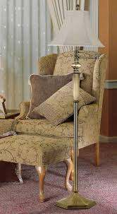 Pole In Bedroom How To Choose Floor Lamps Homeclick