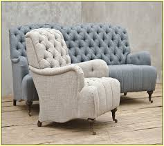 english roll arm sofa slipcover english roll arm sofa with chaise home design ideas