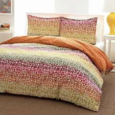 Pink Striped Comforter Cheap Pink Stripe Comforter Find Pink Stripe Comforter Deals On
