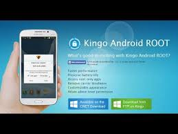 king android root root your android device with kingo root king root