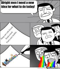 All Day Meme - every memes image memes at relatably com
