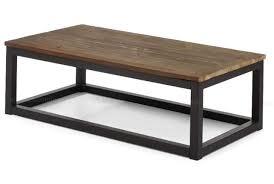low coffee table ikea square coffee table canada home design ideas