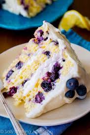 24 cakes images cooking recipes candies