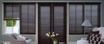 Budget Blinds Utah Blinds West Coast Shutters And Shades Outlet Inc