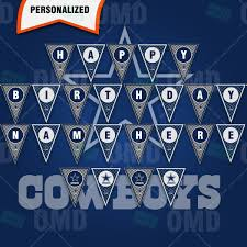 Dallas Cowboys Flags And Banners Dallas Cowboys Banner Best Business Template