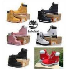 womens timberland boots sale womens timberland boots for sale ioffer