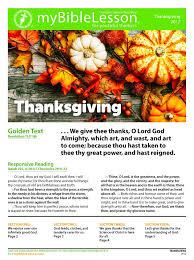 thanksgiving thanksgiving mybiblelesson christian science bible