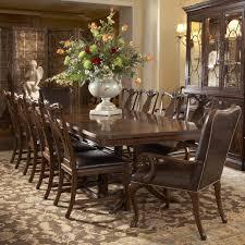 dining room exquisite fancy dining room home design elegant