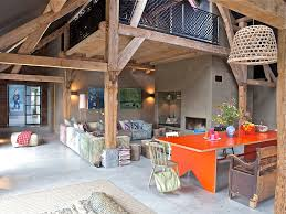 Country House Design Ideas Best 25 Modern Country Houses Ideas On Pinterest Country House