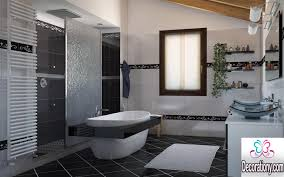 Affordable Bathroom Ideas Magnificent 70 Modern Bathroom Ideas 2013 Design Inspiration Of