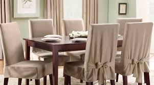 Dining Room Seat Cover E Hamono Wp Content Uploads 2018 01 Dining Roo