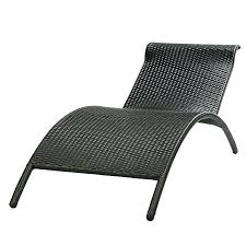 Outdoor Chaise Lounge Furniture Outdoor Chaise Lounge Chairs Canada Mom Relax Pool Reading