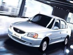 hyundai accent price india of hyundai accent in india production stopped of accent car