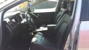 nissan murano used houston suv auto sales car dealership houston tx