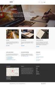 edin theme u2014 wordpress com