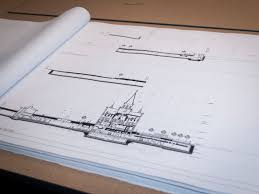 designs for the provo city center temple released the daily universe