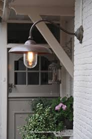 Dutch Barn Door by See Door In Background Nice Dutch Door Version Http Media Cache