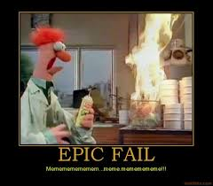 Epic Fail Meme - funny fail memes 28 images what are some of the best epic fail