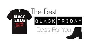 best black friday la deals shopping archive u2013 fashionblog u0026 style diary by ranim helwani
