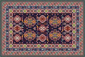 tappeti pregiati restauro e lavaggio tappeti mestre ve saraji gallery