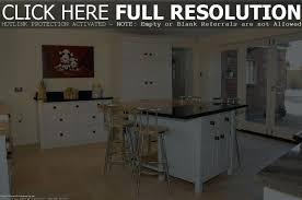 kitchen island units kitchen island kitchen island unit kitchen island with
