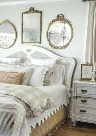 shabby chic bedroom ideas tarowing