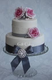gallery u003e gift cakes