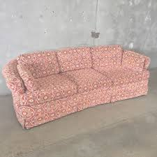sofa reupholstery near me alive couch reupholstery near me wild wood home ideas