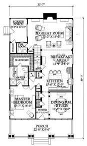 Shotgun Floor Plans 2 Story Shotgun Double House Plan Google Search Camelback