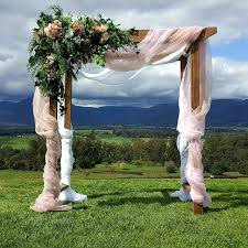 wedding arches geelong wedding hire decorations event hire melbourne