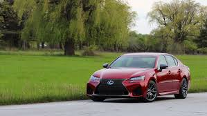 lexus green is lexus killing the gs sedan next year