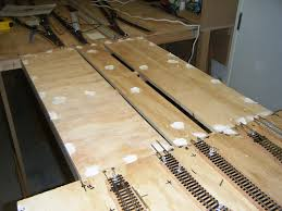 100 baseboard sizes 100 baseboard height baseboarders