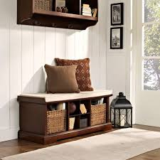awesome entryway bench and shelf set white furniture plans shoe