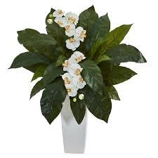 Artificial Flowers Wholesale Silk And Artificial Flowers Plants And Trees Nearly Natural