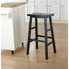bar stool counter bar stools wooden bar stools metal stools