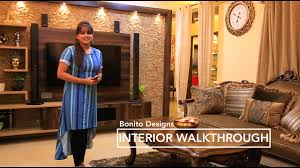 Home Lighting Design Bangalore Interior Walk Through Of Mr Jaya Singh And Arathi U0027s House