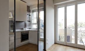 Marvin Sliding Patio Door by Charm Design Isoh Beguile Joss Gripping Mabur Surprising Munggah