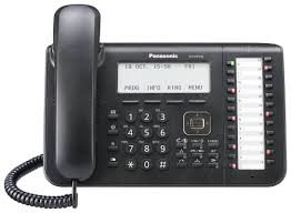 digital business phones panasonic nortel vodavi desktop and