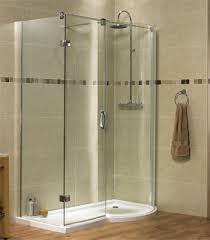 Bathroom Shower Units How To Choose Shower Units Bath Decors With Regard Decorations 12